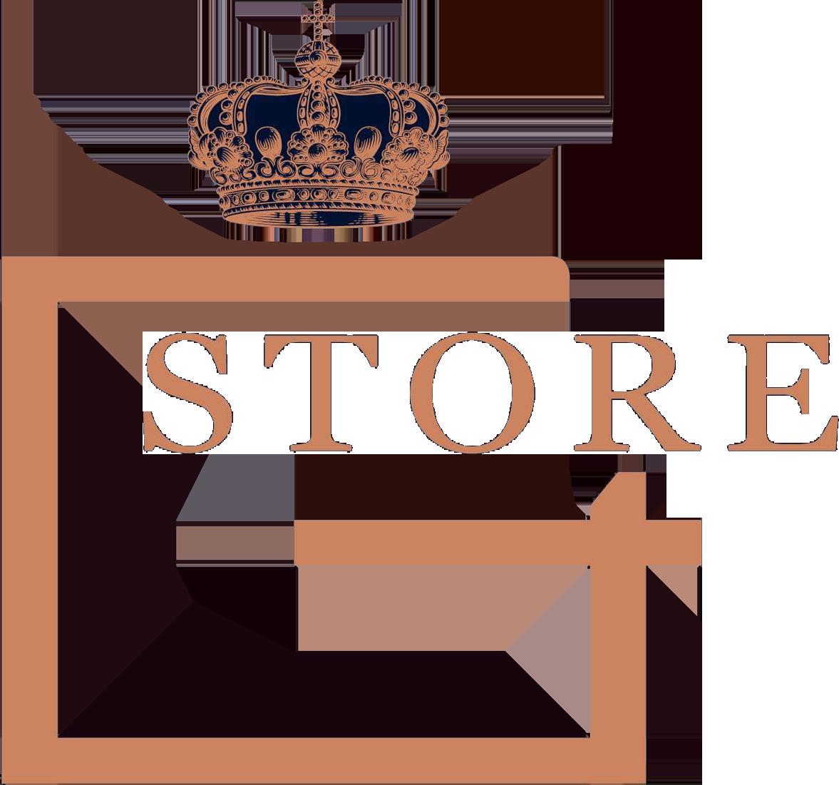 G-Store